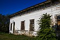 Casa Alexandru Ionescu -Barcanesti, jud Ialomita 04.jpg