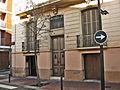 Casa Gaietà Galítzia, c. de la Rasa (II).jpg