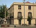 Casa Josep Arias, c. Creu Gran 26.jpg