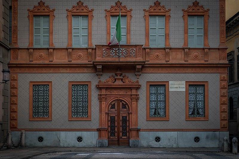 Casa Manzoni FRS.jpg