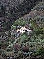 Casa cueva - panoramio.jpg