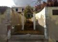 Casa de Manuel Pestana Júnior, no Porto Santo (1SET2016).png