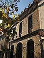 Casa i magatzem Emili Matalonga, c. Sant Pau.jpg