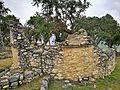 Casa rodona de Kuelap06.jpg