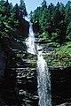 Cascade - panoramio (19).jpg