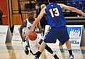 Cascades basketball vs ULeth men 05 (10713815443).jpg