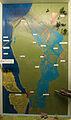 Casemate museum Kornwerderzand, Afsluitdijk (9788492053).jpg
