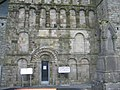 Cashel - Rock of Cashel - 20080316120739.jpg