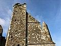 Cashel Cathedral, Rock of Cashel, Caiseal, Éire (46591600801).jpg