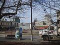 Cashel Street demolitions 63.jpg