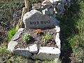 Cashel village stone7 0706.JPG