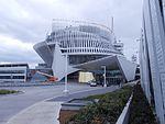 Casino de Montreal 02.jpg