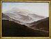Caspar David Friedrich Paysage de Riesengebirge avec la brume montante.jpg