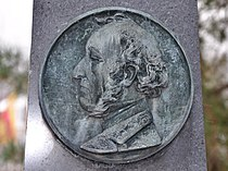 Caspar Honegger - Friedhof Rüti 2011-01-21 15-07-16.jpg