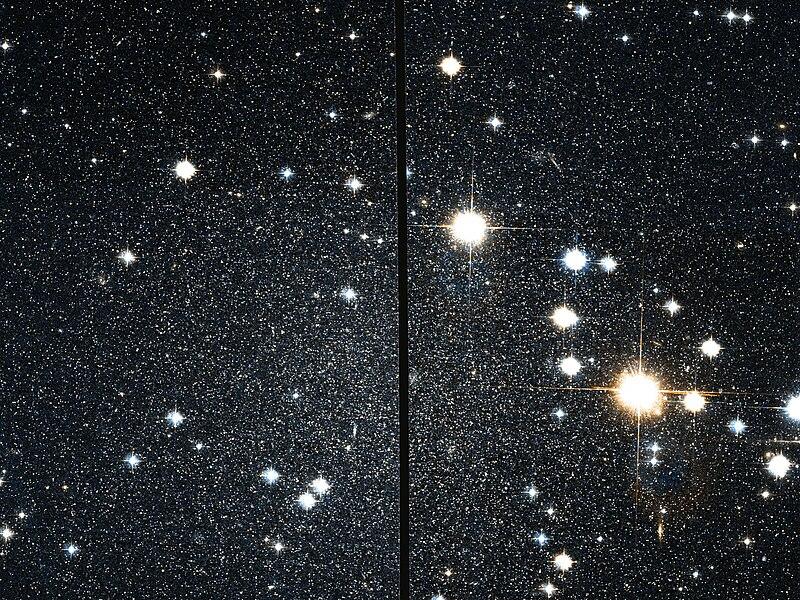 File:Cassiopeia Dwarf (PGC 2807155) Hubble WikiSky.jpg