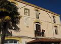 Castellar del Vallès Can Font.jpg