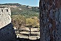 Castello Bosa 3.jpg
