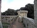 Castello Sarteano.jpg