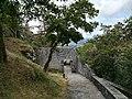 Castello di Canossa 138.jpg