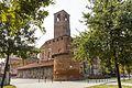 Castello di Carmagnola Miele.jpg