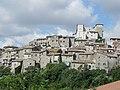 Castelnuovo di Porto-2.jpg