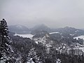 Castelo Hohenschwangau - Fussen - Alemanha (8746350794).jpg