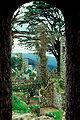 Castelo dos Mouros b.jpg