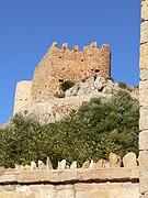 Castillo de Alcalatén 6.jpg