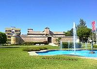 Castillo de Bezmiliana1.jpg