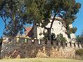 Castillo de Castelldefels 08.JPG