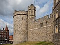 Castillo de Windsor, Inglaterra, 2014-08-12, DD 16.JPG