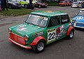 Castle Combe Circuit MMB H2 Mini 7s and Miglia Championship.jpg