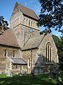 Castle Rising parish church 01.jpg