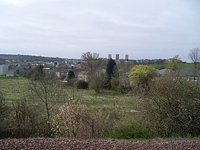 Castlemilk and Croftfoot - geograph.org.uk - 1232627.jpg