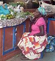 Castries Market. - Flickr - gailhampshire (1).jpg