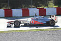 Catalunya test 2011 - 11.jpg