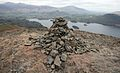 Catbells summit (4569306328).jpg