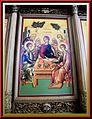 Catedral Ortodoxa Griega de Santa Sofia (Naucalpan) Estado Mexico (3376871929).jpg