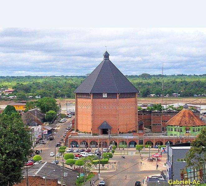 Ficheiro:Catedral de Nossa Senhora da Glória.jpg