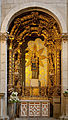 Catedral de Oporto, Portugal, 2012-05-09, DD 18.JPG