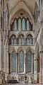 Catedral de Salisbury, Salisbury, Inglaterra, 2014-08-12, DD 38-40 HDR.JPG