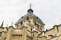 Catedral de la Almudena, Madrid, España, 2014-12-27, DD 31.JPG