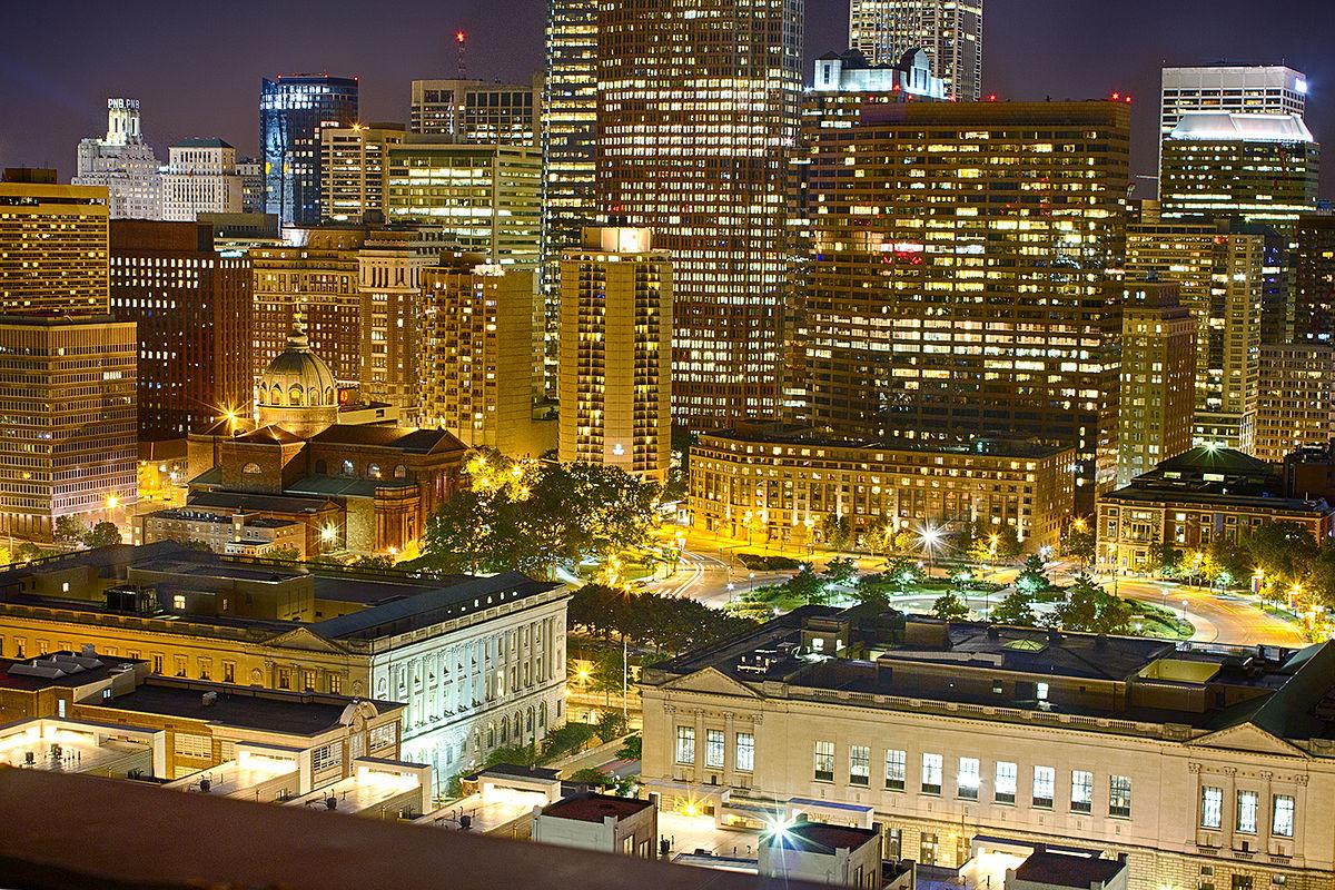 Logan Square, Philadelphia - Wikipedia