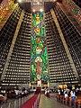 Cathedral of Rio de Janeiro (Catedral Metropolitana do Rio de Janeiro or Catedral de São Sebastião do Rio de Janeiro - Brazil (5269518144).jpg