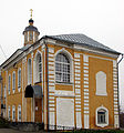 Cathedral of the Dormition (Smolensk; 2013-11-08) 67.JPG
