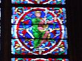 Cathedrale nd paris vitraux052.jpg