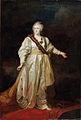 Catherine II by D.Levitskiy (1780, Penza).jpg