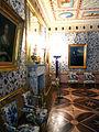 Catherine Palace 19 (4082830818).jpg