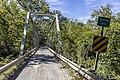 Catoctin Creek Bridge VA3.jpg