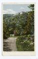 Catskill Mtn. House from Long Level, Catskills, N. Y (NYPL b12647398-62604).tiff